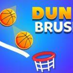 Dunkbrush