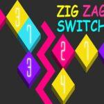 FZ Zig Zag