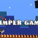 Jumper2D