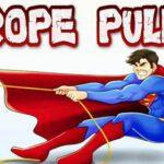 ROPE PULL