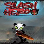 Slash Hero
