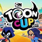Toon Cup 2021